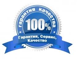 Жилье в Феодосии: гарантия,сервис качество