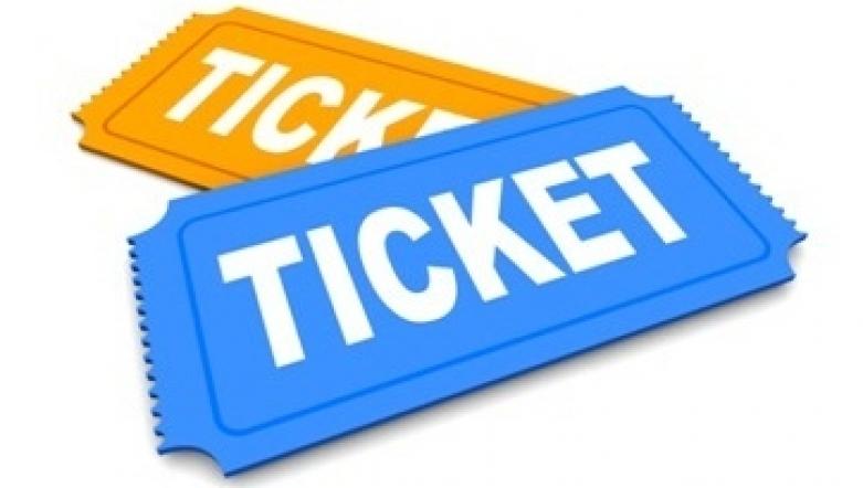 Цены на билеты в музеи