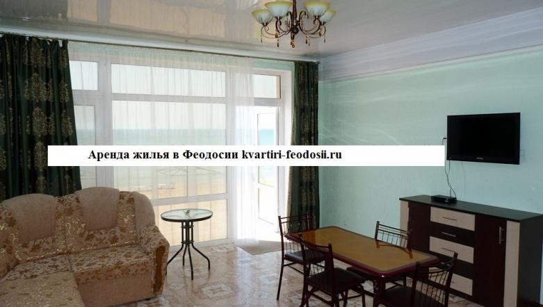 Эллинг ПРИМОРЕЦ в Приморском на песчаной балке-7/4-1